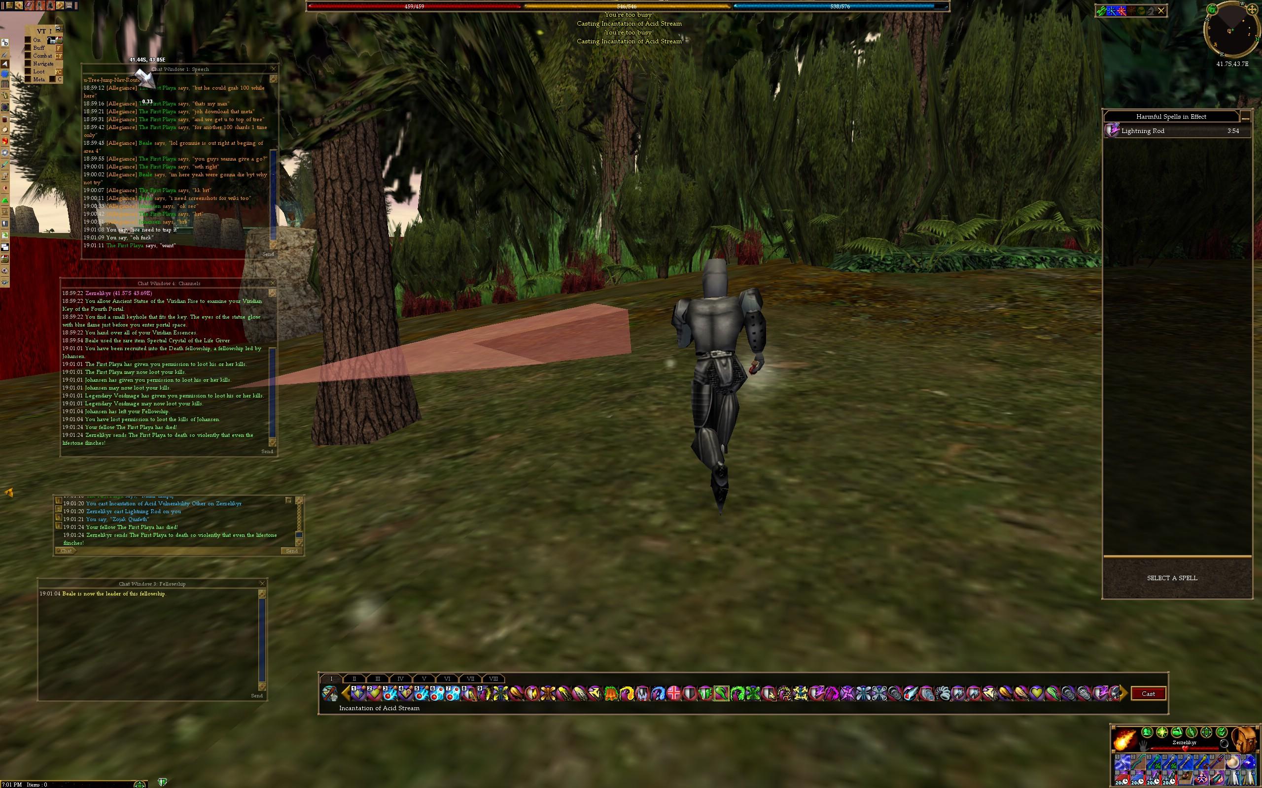 ScreenShot00308
