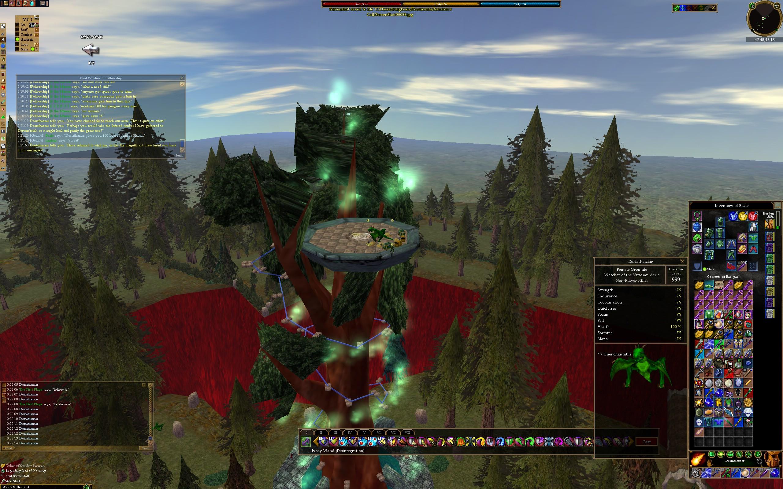 Screenshot02483