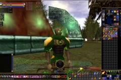 ScreenShot00024_2
