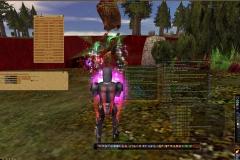 ScreenShot00056