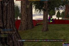 ScreenShot00347