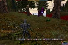 Screenshot02406