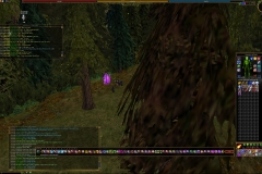 Screenshot02448
