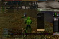 Screenshot02457