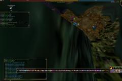 Screenshot02459
