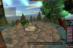 Screenshot02476