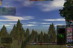 Screenshot02480