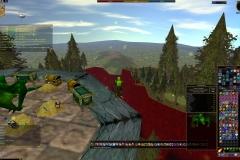 Screenshot02481