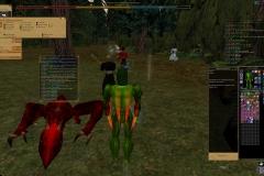 Screenshot05009