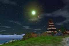13891-asheron-s-call-windows-screenshot-dawn-over-the-sho-town-of_zps2m71kn0w