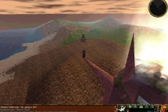 28838-asheron-s-call-windows-screenshot-a-view-from-on-top-of-a-lighthouse_zpsf3sds1ol
