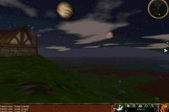 moonsoverholt_zpsow1fblm0