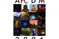 ACDM-2001a_1280x1024_zpswkatrclk