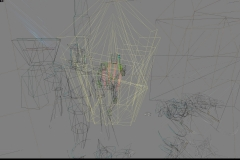 ScreenShot00001