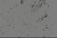 ScreenShot00024