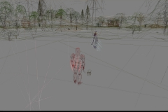 ScreenShot00061