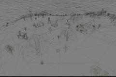 ScreenShot00115