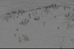 ScreenShot00116