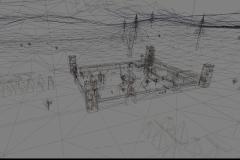 ScreenShot00118
